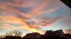 www.isahealing.eu    colour cloud