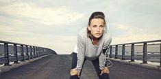 Για να χάσετε κιλά, Σούπερ πρόγραμμα απώλειας βάρους με περπάτημα!