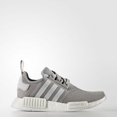 hot sales 2f31d ab3e9 ADIDAS Women s Shoes - Trendsetter ADIDAS Women Running Sport Casual Shoes  Sneakers - Find deals and best selling products for adidas Shoes for Women