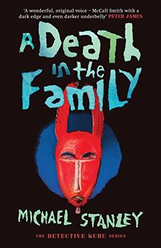 Buy A Death in the Family by Michael Stanley at Mighty Ape NZ. There's no easy way to say this, Kubu. Your father's dead. I'm afraid he's been murdered.'Faced with the violent death of his own father, even Assista. Crime Fiction, Man Set, How To Be Likeable, Dark Beauty, You Are The Father, Detective, Thriller, My Books, Livros
