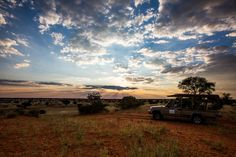 Searching for a lodge in the Kalahari? Kalahari Anib Lodge is situated 30 km outside Mariental. A ideal overnight stopover on your way into the Kgalagadi. Sustainable Tourism, African Countries, Group Tours, Lush Green, Lodges, Touring, Swimming Pools, Environment, Country Roads