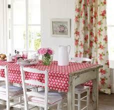 Image result for vintage dining rooms