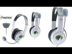 Best Headphones for Xbox 360