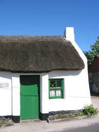 county tyrone northern ireland - Google Search - via http://bit.ly/epinner