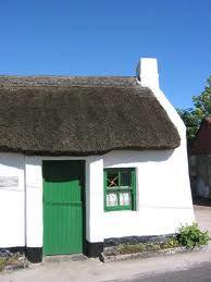county tyrone northern ireland - Google Search - via http://bit.ly/epinner