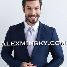 You have to check out Alex's new website - http://alexminsky.com/   AWESOME SAUCE!!!!!  Alex Minsky @mminskyy Instagram photos