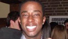 Sigma Alpha Epsilon: Frat Hazed African-American Pledge To Death, Has History Of Racial Incidents Read more at http://www.inquisitr.com/1912649/sigma-alpha-epsilon-racist-incidents/#z8tGHl3BiYVfC0Jz.99