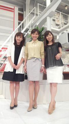 Lace Skirt, Midi Skirt, Girls Uniforms, Beautiful Asian Women, Asian Woman, Female, Lady, Skirts, Bicycle