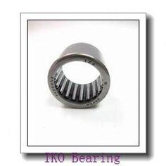 170 Million used IKO GBR 405228 UU needle roller bearings instantly searchable. Order the IKO Bearings with stock . Needle Roller, Bear, Bears