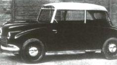 Malaxa 1C, prima mașină produsă în România. Brejnev a ordonat mutarea fabricii în Urali Old Cars, Cars And Motorcycles, Automobile, Bmw, Romania Bucharest, Places, Motorbikes, Veil, Car