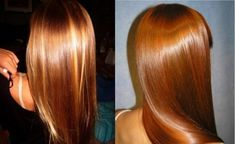 Interior Led Lights, Pinterest Makeup, Hair Growth, Hair Care, Hair Beauty, Hairstyle, Long Hair Styles, Eyes, Hair Painting