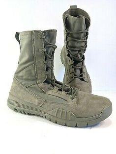 16 Best nike sfb images | Nike sfb, Nike sfb boots, Mens