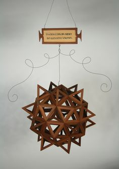 Pythagorean Theorem Symbol: Pythagoras Theorem Poster  Sculptures.