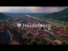 Tango Weekend in Heidelberg: 6th to 9th July 2017 – CoStep.Co