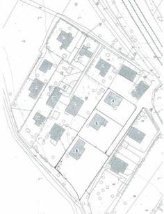 Nutzung ab: sofort Preis: Tel. zu erfragen Courtage: keine  Beschreibung:  Bauerschließung...,4 Baugrundstücke in beliebter Wohnlage kleiner Spiegelberg in Mecklenburg-Vorpommern - Neustrelitz