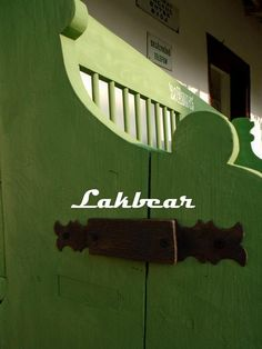 Lakbear has shared 1 photo with you! Garden Tools, Photos, Diy, Pictures, Bricolage, Yard Tools, Do It Yourself, Homemade, Diys