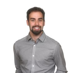 Please help us welcome Jordan Abrams to our Search Realty team! We wish him great success! #SearchRealty #Realestate #TorontoRealEstate #Toronto #RichmondHill #Aurora #Markham