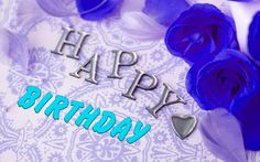 Wishing u many more Blessed & Beautiful one's to come..Enjoy your Special Day Niece!!luv ya!!