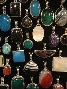 Drop Earrings, Black, Jewelry, Fashion, Moda, Black People, Jewels, Fashion Styles, Schmuck