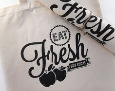 New From Your Favorite Shops by Ivy and Twine Prints on Etsy