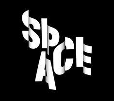 space / Jessica Svendsen