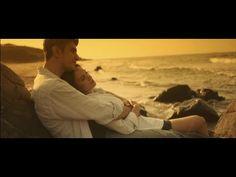 Cem Özkan - Olmayacak Bir Hayal (Official Video) - YouTube