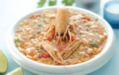 Seafood, Recipies, Chicken, Meat, Cooking, Ethnic Recipes, Party, Gourmet, Recipes
