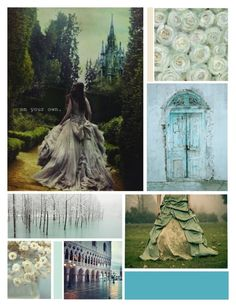 """""""🌿 time // one"""" by equators ❤ liked on Polyvore featuring art and equatorswonderland"""