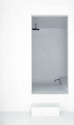 Hans Verstuyft | Penthouse Antwerp, 2013