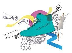 Nazario Graziano + Colagene, Illustration Clinic