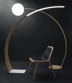 lamparas-silla-madera-roble-1