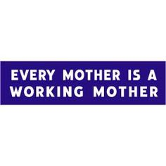 #4- although there is not a specific number of women who go to college, many women feel the pressure in their home to become a stay at home mother, thus resulting in them not continuing in a higher education.