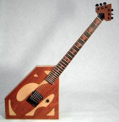 Superman Guitar.  This is BEAUTIFUL!!!