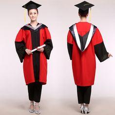 124 En Iyi Graduation Rob Cap And Gown Görüntüsü Cap Gown