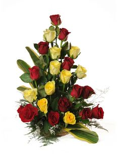 Togetherness : buy flowers online, buy cake online, send flowers, cakes to India