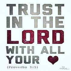 #Amen #jesus #philadelphia #phillyJesus #philly #BibleVerse #Philippines #bible #Twitter  #christian #2real #GodlovesYou #God #godisgood  #truth #Glory #faith #jesusselfie #selfie #christ #jesuschrist  #igers_philly #follow4follow #f4f #AHstephen