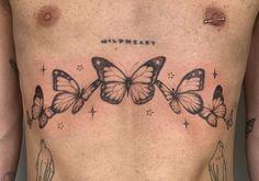 Hand Tattoos, Dainty Tattoos, Tattoos Skull, Pretty Tattoos, Beautiful Tattoos, Body Art Tattoos, Small Tattoos, Cool Tattoos, Tatoos