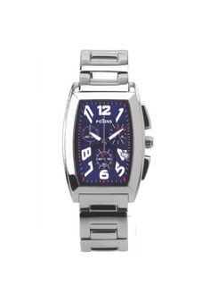 699ee2c56b32 Las 10 mejores imágenes de Relojes Casio baratos