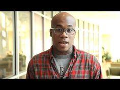 Colgate University's Thought into Action Institute trains liberal arts entrepreneurs