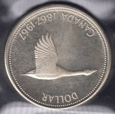 Welcome to the top 10 list of rare silver dollars. Canadian silver dollars are among some of the rarest silver coins ever made. They are highly coveted by collectors and their values have generally risen over time. Thousand Dollar Bill, English Coins, Buy Gold And Silver, Sell Gold, Coins Worth Money, Canadian Coins, Valuable Coins, Coin Worth, Silver Dollar Coin