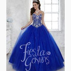 vestidos de 15 - Pesquisa Google
