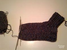 Fru Fialisa: Sticka en socka Stick O, Loom, Accessories, Threading, Hermione, Fabric Frame, Weaving