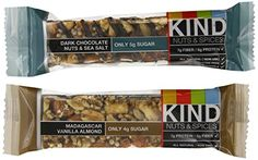 Kind Nuts and Spices Variety Pack 252 Ounce * Be sure to check out this awesome product.Note:It is affiliate link to Amazon.