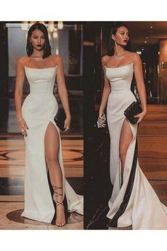 Special occasions long white dress, Shop plus-sized prom dresses for curvy figures and plus-size party dresses. Ball gowns for prom in plus sizes and short plus-sized prom dresses for Prom Outfits, Grad Dresses, Mode Outfits, Homecoming Dresses, Wedding Dresses, Teen Outfits, Prom Party Dresses, Dress Party, Graduation Outfits