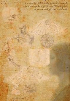 Vintage World Maps, Abstract, Artwork, Painting, Summary, Work Of Art, Auguste Rodin Artwork, Painting Art, Artworks