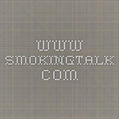 www.smokingtalk.com