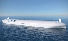 自動航行するロボット貨物船を開発する「MUNIN」プロジェクトが、EUの支援を受けて進められている。オペレーターひとりで10隻まで操舵できる可能性があるものだ。