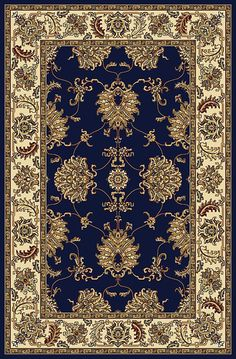 If you are looking for the classic styling of a traditional Persian, Oriental, or European carpet look no further. Description from ebay.co.uk. I searched for this on bing.com/images