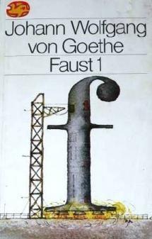 Faust | Kirjasampo.fi - kirjallisuuden kotisivu
