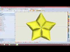 File Menu   Close Project - YouTube